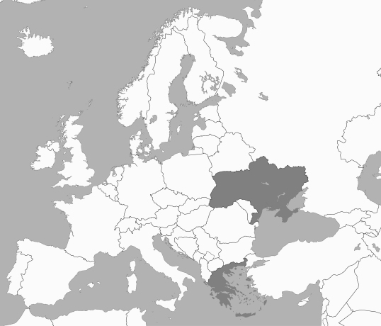 Europe_blank_laea_location_map-01