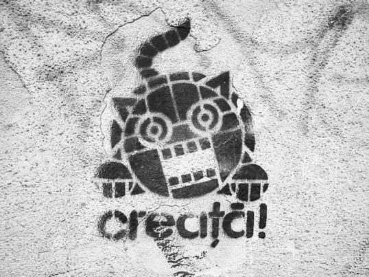 grafiti_01