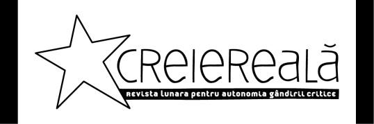 Sticker_General