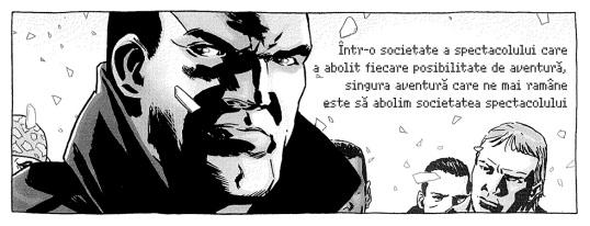 Sticker_SocieteaSpectacolului